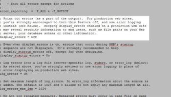 Enable IS_AJAX in Codeigniter - Zero